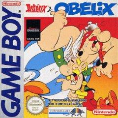 Astérix & Obelix (EU)