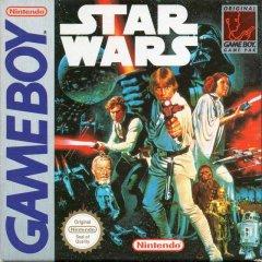 Star Wars (1991) (EU)