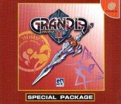 <a href='http://www.playright.dk/info/titel/grandia-ii'>Grandia II [Special Package]</a> &nbsp;  10/30