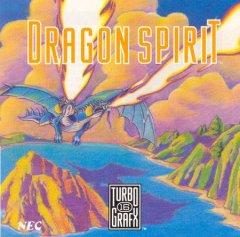 Dragon Spirit (US)