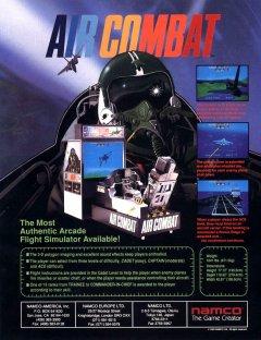 <a href='http://www.playright.dk/info/titel/air-combat'>Air Combat</a> &nbsp;  29/30