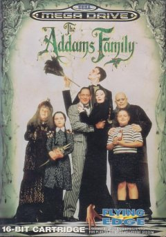 <a href='http://www.playright.dk/info/titel/addams-family-the'>Addams Family, The</a> &nbsp;  12/30