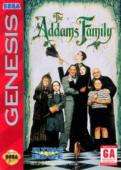 <a href='http://www.playright.dk/info/titel/addams-family-the'>Addams Family, The</a> &nbsp;  13/30