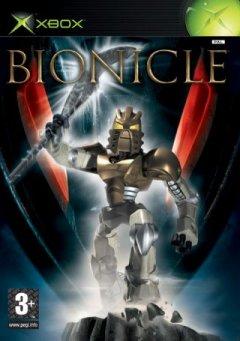 Bionicle (EU)