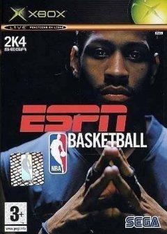 ESPN NBA Basketball (EU)