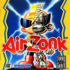 <a href='http://www.playright.dk/info/titel/air-zonk'>Air Zonk</a> &nbsp;  7/30