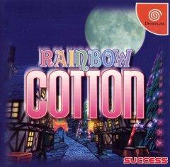 <a href='http://www.playright.dk/info/titel/rainbow-cotton'>Rainbow Cotton</a>    23/30