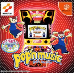 <a href='http://www.playright.dk/info/titel/popn-music'>Pop'n Music</a>   15/30
