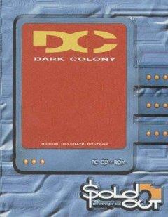 Dark Colony (EU)