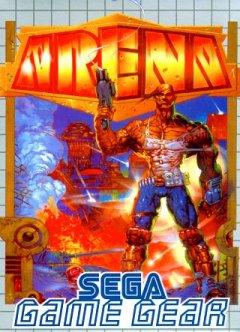 <a href='http://www.playright.dk/info/titel/arena'>Arena</a> &nbsp;  14/30