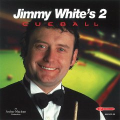 <a href='http://www.playright.dk/info/titel/jimmy-whites-2-cueball'>Jimmy White's 2: Cueball</a>    6/30