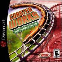 <a href='http://www.playright.dk/info/titel/coaster-works'>Coaster Works</a> &nbsp;  28/30