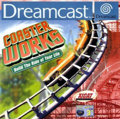 <a href='http://www.playright.dk/info/titel/coaster-works'>Coaster Works</a> &nbsp;  25/30