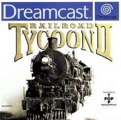 <a href='http://www.playright.dk/info/titel/railroad-tycoon-ii'>Railroad Tycoon II</a>   21/30