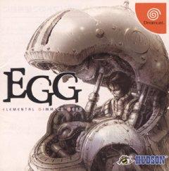 <a href='http://www.playright.dk/info/titel/elemental-gimmick-gear'>Elemental Gimmick Gear</a>   30/30