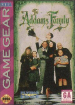 <a href='http://www.playright.dk/info/titel/addams-family-the'>Addams Family, The</a> &nbsp;  2/30