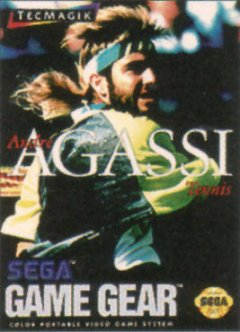 <a href='http://www.playright.dk/info/titel/andre-agassi-tennis'>Andre Agassi Tennis</a> &nbsp;  12/30