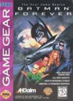 <a href='http://www.playright.dk/info/titel/batman-forever'>Batman Forever</a> &nbsp;  22/30
