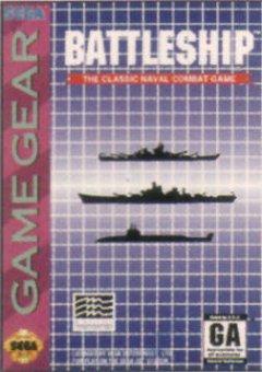 <a href='http://www.playright.dk/info/titel/battleship'>Battleship</a> &nbsp;  25/30