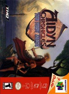 <a href='http://www.playright.dk/info/titel/aidyn-chronicles-the-first-mage'>Aidyn Chronicles: The First Mage</a> &nbsp;  21/30