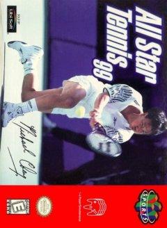 <a href='http://www.playright.dk/info/titel/all-star-tennis-99'>All Star Tennis '99</a> &nbsp;  26/30