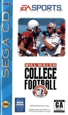 <a href='http://www.playright.dk/info/titel/bill-walsh-college-football'>Bill Walsh College Football</a> &nbsp;  26/30