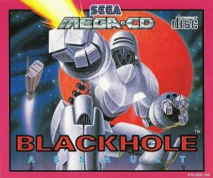 <a href='http://www.playright.dk/info/titel/black-hole-assault'>Black Hole Assault</a> &nbsp;  27/30