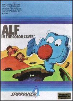 <a href='http://www.playright.dk/info/titel/alf-in-the-color-caves'>Alf In The Color Caves</a> &nbsp;  28/30