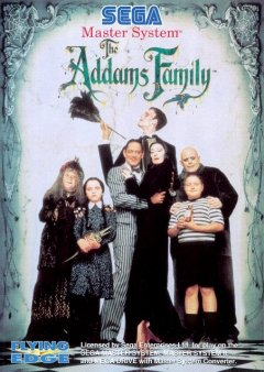 <a href='http://www.playright.dk/info/titel/addams-family-the'>Addams Family, The</a> &nbsp;  4/30