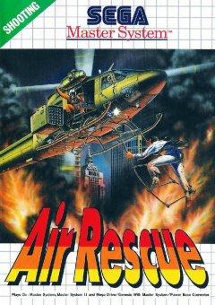 <a href='http://www.playright.dk/info/titel/air-rescue'>Air Rescue</a> &nbsp;  11/30