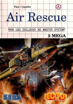 <a href='http://www.playright.dk/info/titel/air-rescue'>Air Rescue</a> &nbsp;  10/30