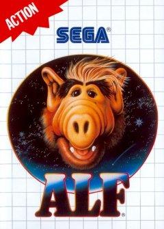 <a href='http://www.playright.dk/info/titel/alf'>Alf</a> &nbsp;  25/30