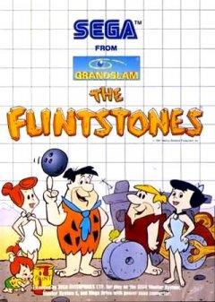 Flintstones, The (EU)
