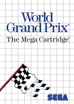World Grand Prix (EU)