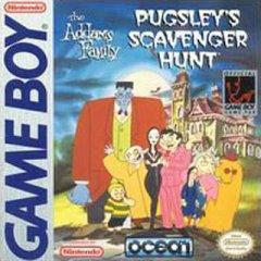 <a href='http://www.playright.dk/info/titel/addams-family-the-pugsleys-scavenger-hunt'>Addams Family, The: Pugsley's Scavenger Hunt</a> &nbsp;  8/30
