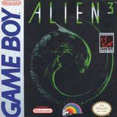 <a href='http://www.playright.dk/info/titel/alien-3'>Alien 3</a> &nbsp;  25/30