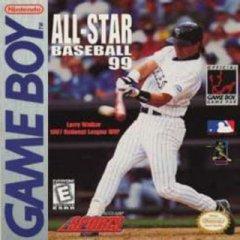 <a href='http://www.playright.dk/info/titel/all-star-baseball-99'>All-Star Baseball '99</a> &nbsp;  30/30