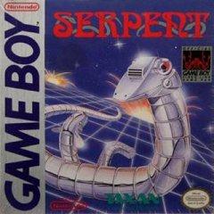 Serpent (US)