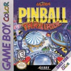 <a href='http://www.playright.dk/info/titel/3-d-ultra-pinball-thrillride'>3-D Ultra Pinball: Thrillride</a> &nbsp;  9/30