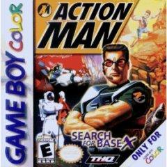 <a href='http://www.playright.dk/info/titel/action-man-search-for-base-x'>Action Man: Search For Base X</a> &nbsp;  16/30