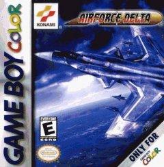 <a href='http://www.playright.dk/info/titel/airforce-delta'>AirForce Delta</a> &nbsp;  19/30