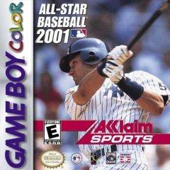 <a href='http://www.playright.dk/info/titel/all-star-baseball-2001'>All-Star Baseball 2001</a> &nbsp;  30/30