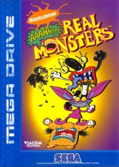 <a href='http://www.playright.dk/info/titel/aaahh-real-monsters'>Aaahh!!! Real Monsters</a> &nbsp;  7/30