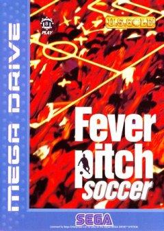 Fever Pitch Soccer (EU)