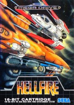 Hellfire (EU)