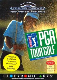 PGA Tour Golf (EU)
