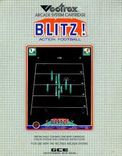 Blitz! (US)