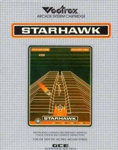Starhawk (US)