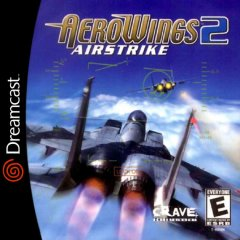 <a href='http://www.playright.dk/info/titel/aerowings-2-airstrike'>AeroWings 2: Airstrike</a> &nbsp;  21/30