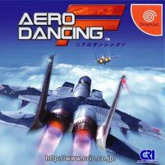 <a href='http://www.playright.dk/info/titel/aerowings-2-airstrike'>AeroWings 2: Airstrike</a> &nbsp;  22/30